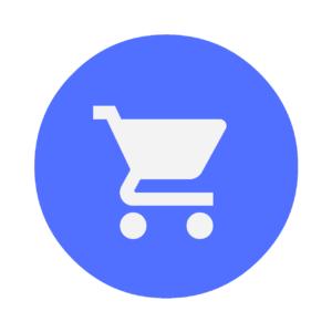 huge discounts in amazon and flipkart