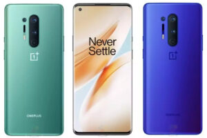 Best mobiles to buy after this Lockdown OnePlus 8 Pro