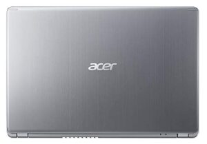 Acer Aspire 5 A515-43 laptop