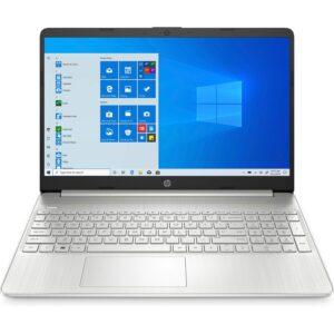 HP 15s eq000au laptop
