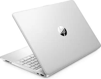 hp 15s eq0007au laptop review