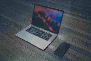 laptop buying guide 2020 india