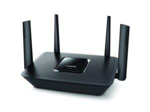 Linksys EA8300 MaxStream router