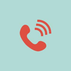 phone calls working