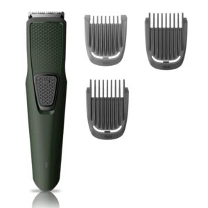 Philips BT1212 15 USB best trimmers under Rs 1000