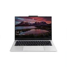 avita liber v14 laptop