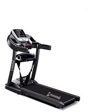 cockatoo CTM-04 treadmill