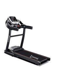 cockatoo CTM-05 treadmill