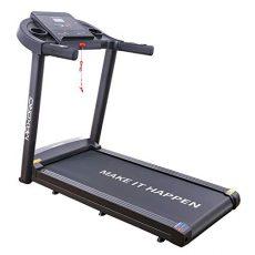 welcare MAXPRO PTM treadmill