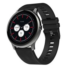 noise colorfit evolve smart watch