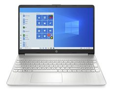 Hp 15s eq0144AU laptop