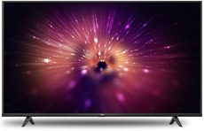TCL 4K Android smart LED TV