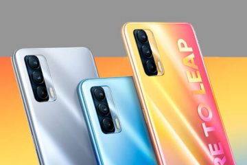 realme x7 5G review with pros and cons