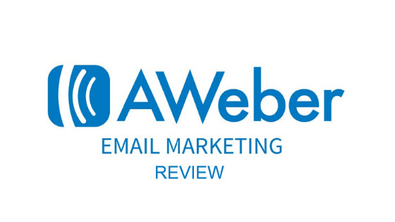 aweber review with pros and cons