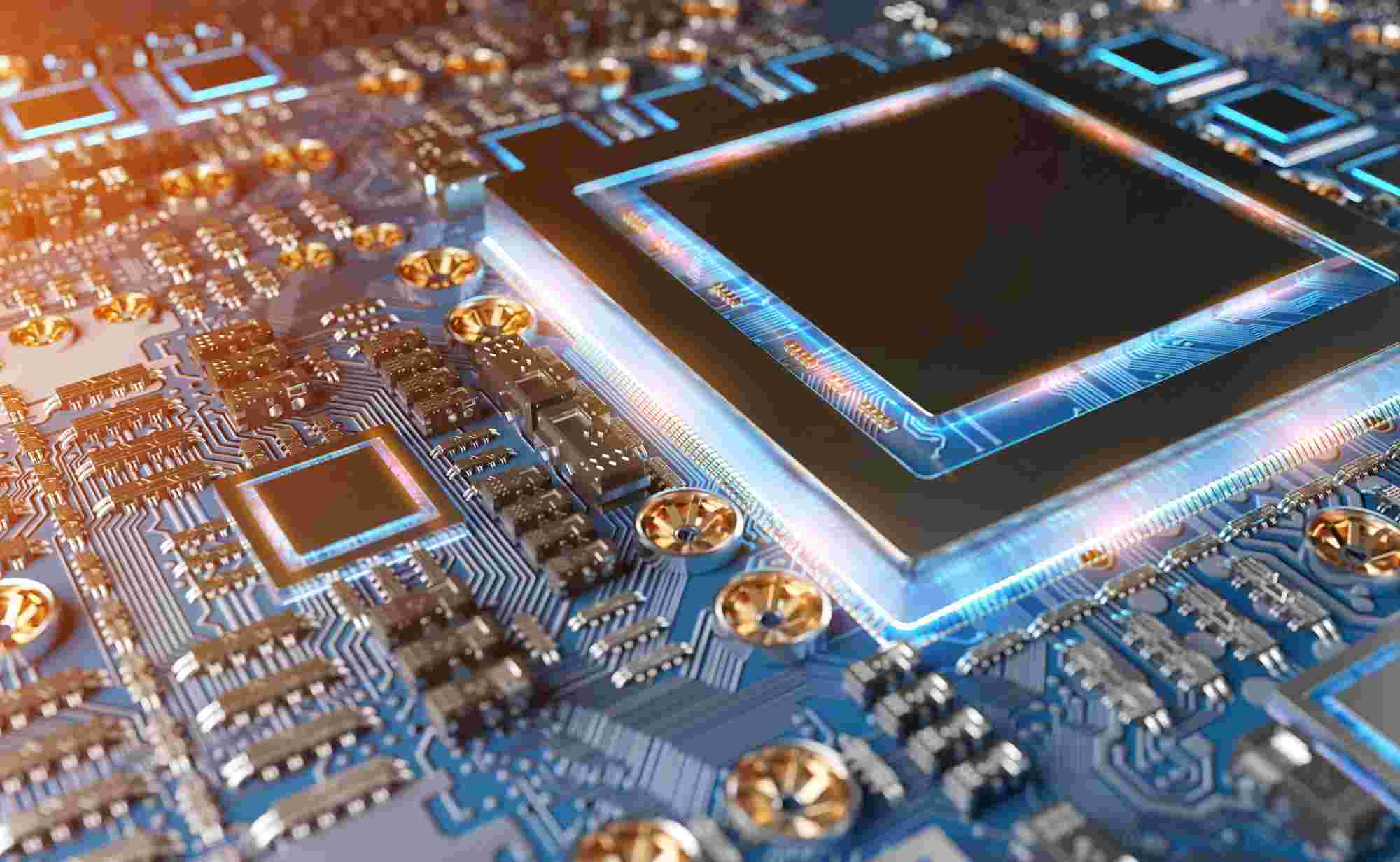 motherboard manufacturers